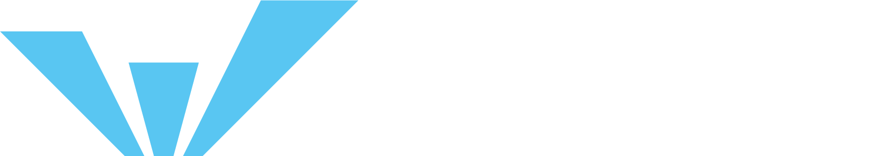 washpower-logo-hvid