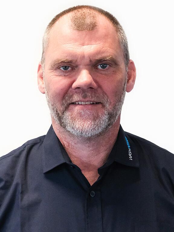 Lars Thejl